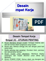 3 WORK PALCE DESIGN_IMPLEMENTATION.ppt