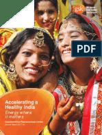 gsk-annual-report-2017-18.pdf