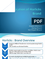 60876829-Diversification-of-Horlicks-Brand.pptx