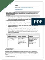 ujjwal varshney resume.pdf