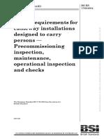 BS EN 1709.pdf
