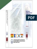 WaterSystemGuidelines.pdf