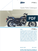 Avenger-150-BS4-Spare-Parts-Catalog