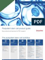 termofisher guide stem cell