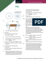 SAQ_ans_26.pdf