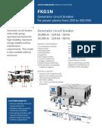 Grid-AIS-L3-FKG1N-0132-2016_07-EN_lo.pdf