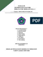 MAKALAH ASKEB PERSALINAN.docx