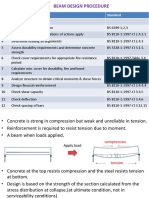 117259841-Design-of-Beams-to-BS-8110.pdf