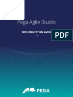 agile-studio-74-implementation-guide.pdf