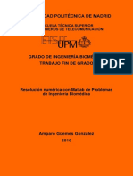 Pfc Amparo Guemes Gonzalez 2016