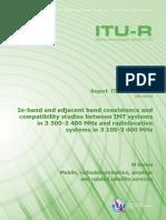 R-REP-M.2481-2019-PDF-E