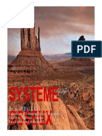 anatomie-systme_osseux.pdf