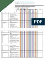 form monitoring kegiatan PPI(3)