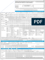 CIF_opening_Form_I_02082018