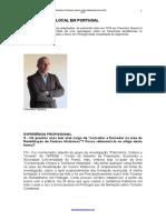 O_Alojamento_Local_em_Portugal.pdf