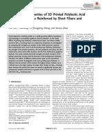 Compressive Properties of 3D Printed Polylactic acid_adv materials-2018