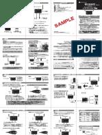 B+com_Station_manual_web.pdf