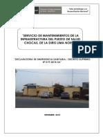 TDR_Chocas_corregido