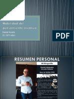 portafolio Daniel Acosta.pdf