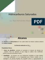 hidrocarburos-saturados