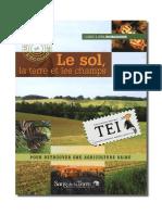 25-claude-bourguignon-solul-pamantul-si-campurile-revenirea-la-o-agricultura-sanatoasa-tei-ecran.pdf