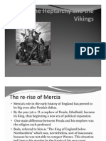 The Heptarchy and the Vikings [Modo de ad