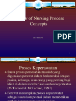 review-of-nurssing-process.ppt