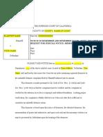 Motion_to_Dismiss-Demurrer-Unlawful_Detainer.rtf
