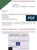 I Prueba de Materiales y Propiedades Mecánicasf.pptx