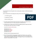 Arabic With Husna Unit 1 to Unit 3.pdf