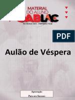 aulao_vespera_oab_4_revisaco_material_completo.pdf