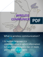 presentation1-140820132304-phpapp02
