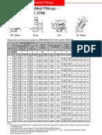 socket-weld-6.pdf