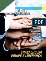 TRABALHO_EM_EQUIPE_E_LIDERANCA.pdf