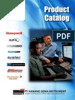 HGI Catalog.pdf