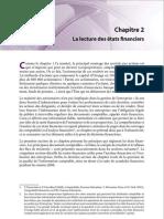 Finance d'Entreprise_Beck_De_Marzo_Ch_2_La_Lecture_des_Etats_Financiers_P33-64