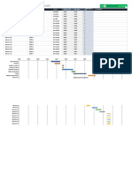 IC-Agile-Resource-Planning-Template-9260.xlsx