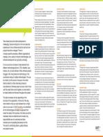infographic_team-work_design_8