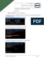 PGC9000_MicTalk_EN