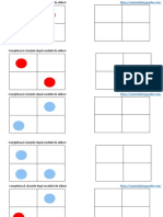 structuri_perceptivmotrice.pdf