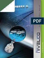 NIVOPRESS D NIVELCO cb en.pdf