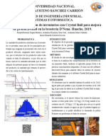 banner simulacion.pdf