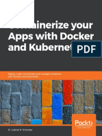 Containerize_your_Apps_with_Docker_and_Kubernetes.pdf
