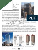 SF-HatTruss-Jun161.pdf