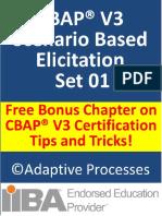 Sample-CBAP-Elicitation-Scenario-Based-Questions-Set-01