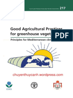 good-agricultural-practices-for-green-house-vegetable-crops.pdf