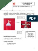 Manuale di manutenzione CO2