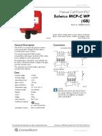5200014-01A_Salwico MCP-C WP (GB)_M_EN_2013_A.pdf
