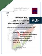ea2-lbo1-g01-01