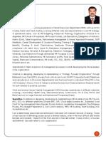 Gopal_CV_2019.pdf